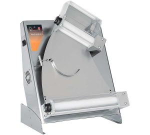 Formadora de pizzas industrial dsa 3420 tg +fred
