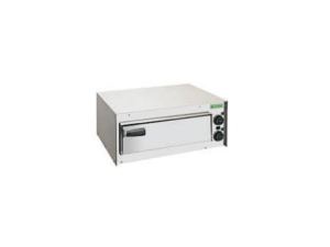 HORNO MINI PIZZA PO-2.01-PI-LB LA BARI