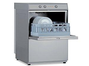 Lavavasos Industrial CH350 Clima Hostelería