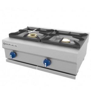 cocina-industrial-a-gas-cg-520m-repagas