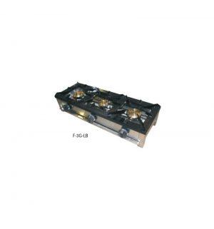 FOGON INDUSTRIAL 3 FUEGOS F-3G-LB LA BARI.jpg