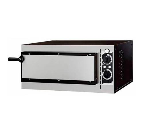 Horno Pizza Basic 1/40 Fred