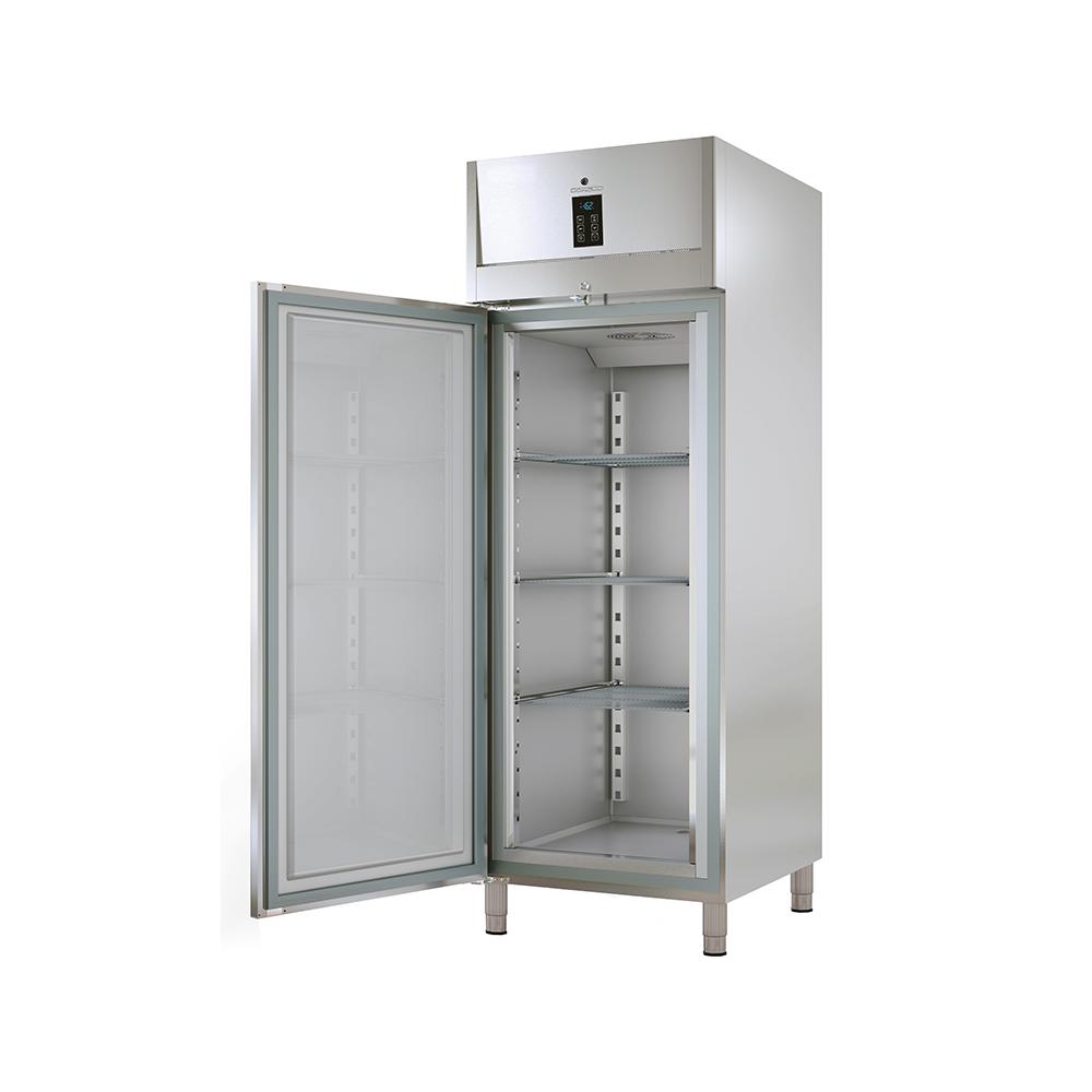 Armario De Congelación HECG-751-PF85 CORECO