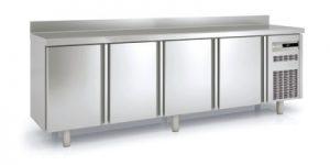 Mesa fria mrs-250 coreco