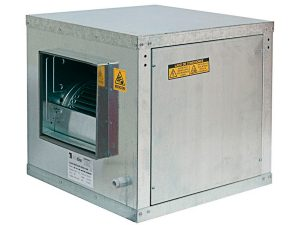 caja-ventilación-rodete-poliamida-bd-erp-rp-1919-m6-0,04-kw-77-(1,10cv)-cv01601