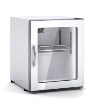 Armario Expositor Refrigerado dec-3 docriluc