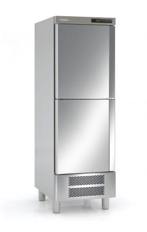 Armario snack congelación ACS-75-2 coldqueen