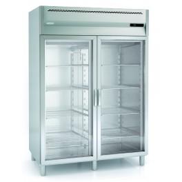armario-gastro-refrigerado-2-1-docriluc-argv-140-2