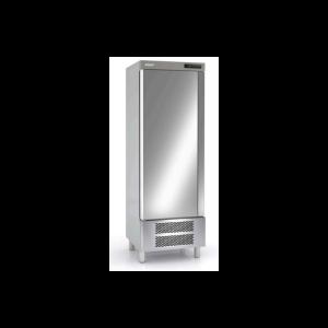 Armario Snack De Refrigeración ARSV-75-1 DOCRILUC