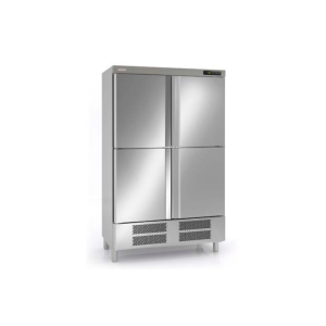 Armario Snack Refrigeración AR-125-4 DOCRILUC