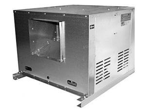 caja-de-ventilacion-400ºc2h-bp-mu