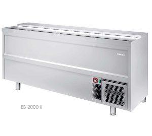 BOTELLERO EB 2000 II INFRICO