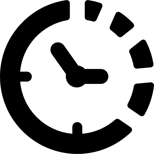 Cajas de Ventilación 400º C 2/Horas