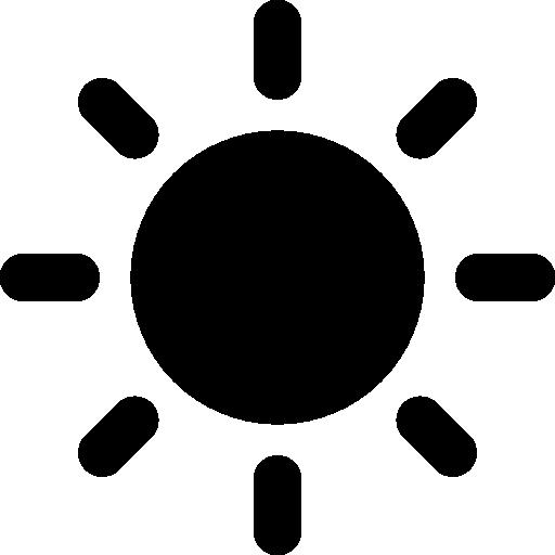 Asadores de Pollos a Rayos Infrarrojos
