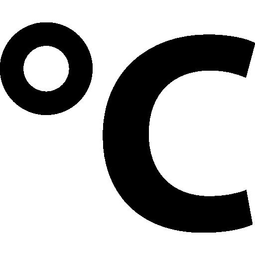 Abatidores de Temperatura
