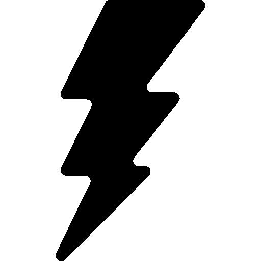 Asadores de Pollos a Rayos Infrarrojos Eléctricos