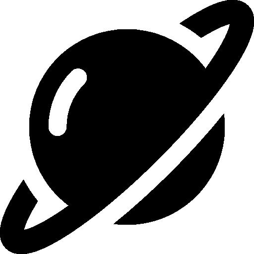 Asadores de Pollos Planetarios