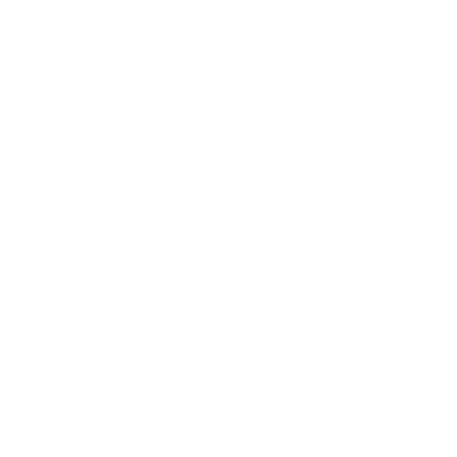 Baños María