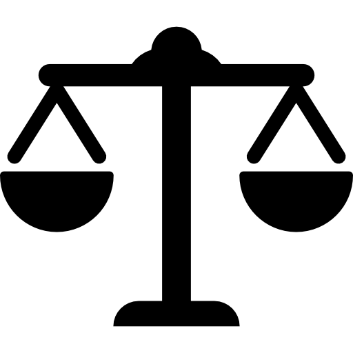 Balancera