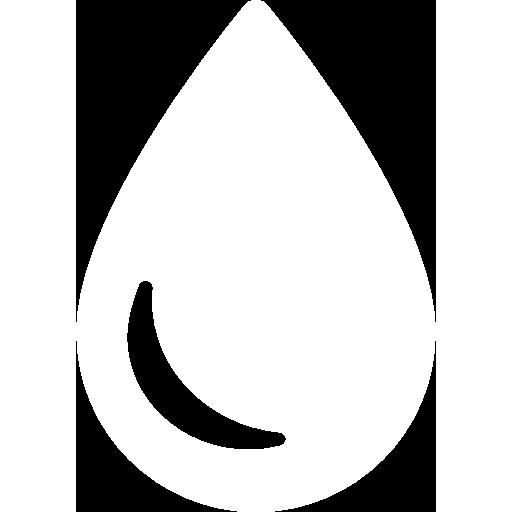 Barbacoas de Agua