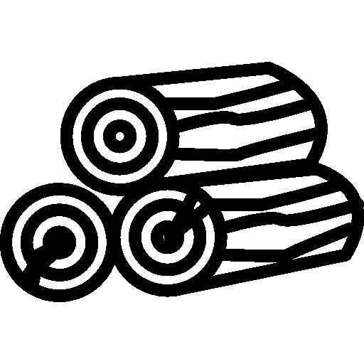 Hornos de Pizza de Leña