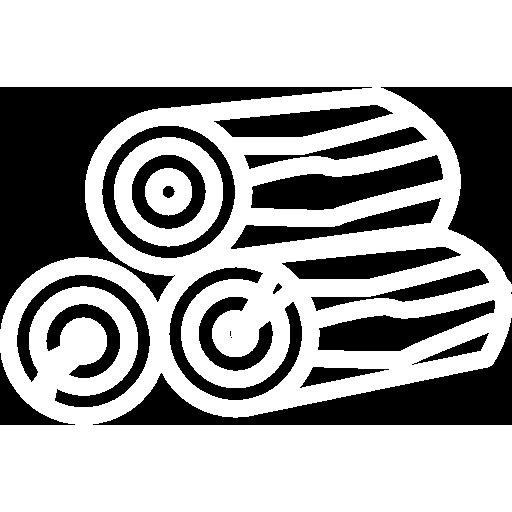 Barbacoas de Leña