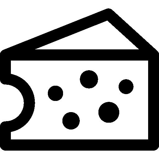 Murales Refrigerados Expositores para Lácteos