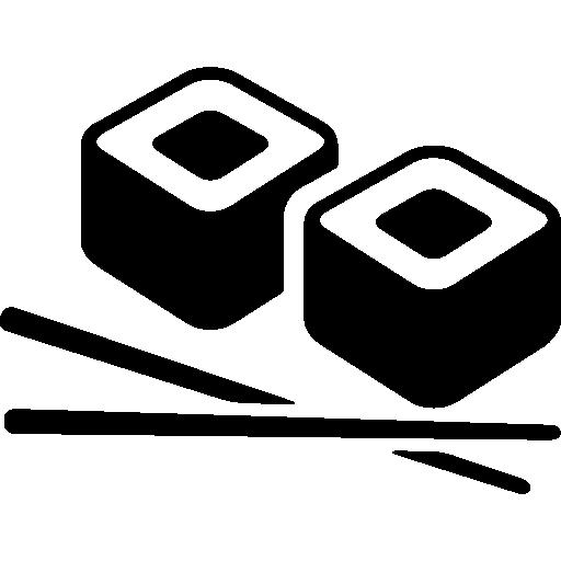 Mesa Fría Sushi Cheff