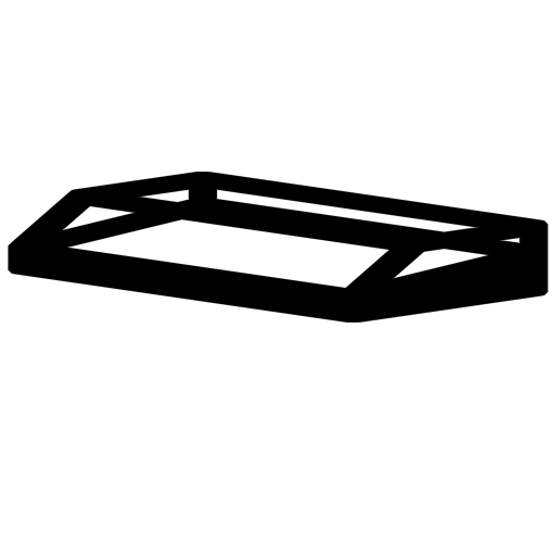 Vitrinas Expositoras Neutras