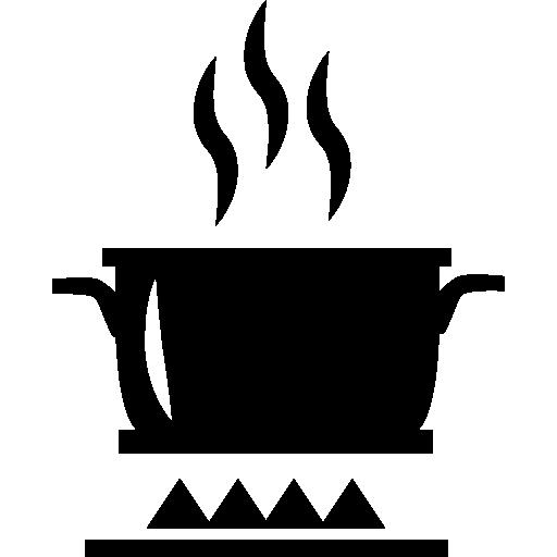 Bajo Mostradores y Mesas Frías Bajo Cocina