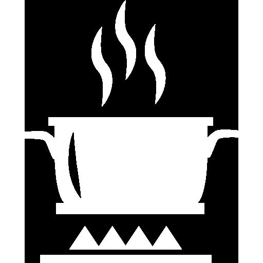 Bajo Cocina