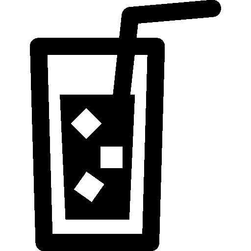 Distribución de Bebidas