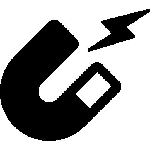 Filtros Electrostáticos / Filtronic
