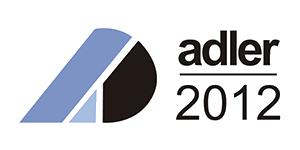 Adler 2012