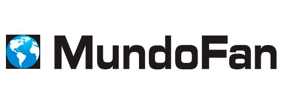 Mundofan
