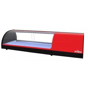 vitrina-refrigerada-de-tapas-placa-lisa-capacidad-4-gn1-3-color-rojo-4vtl-ro