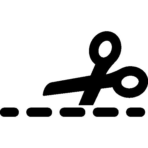 Cortadoras