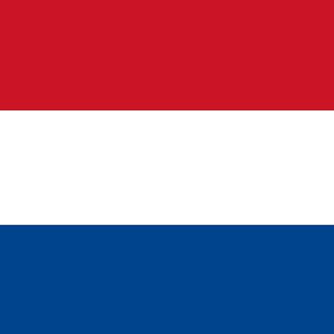 fabricacion-holandesa
