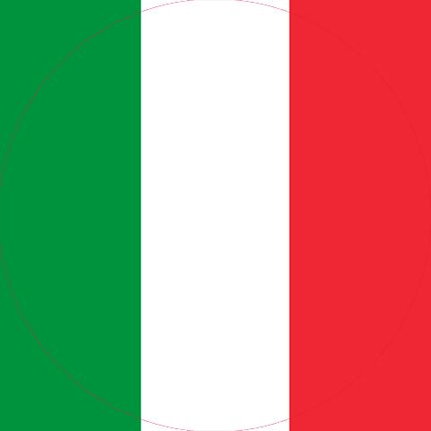 fabricacion-italiana