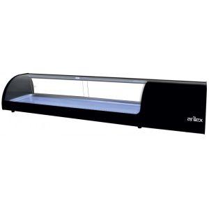 vitrina-refrigerada-de-tapas-placa-lisa-capacidad-6-gn1-3-color-negro-6vtl-ne