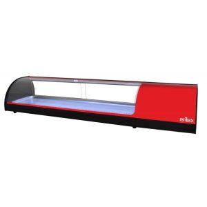 vitrina-refrigerada-de-tapas-placa-lisa-capacidad-6-gn1-3-color-rojo-6vtl-ro