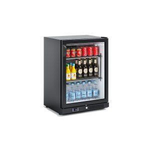 Expositor Refrigerado ERV 15 SH INFRICO