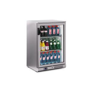 Expositor Refrigerado ERV 15 II INFRICO