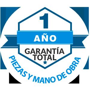 garantia-total-1-ano-en-piezas-y-mano-de-obra