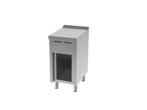 MUEBLE NEUTRO CNS6004E HR FAINCA