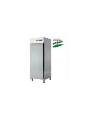 Armario refrigerado arg-801 gn eutron