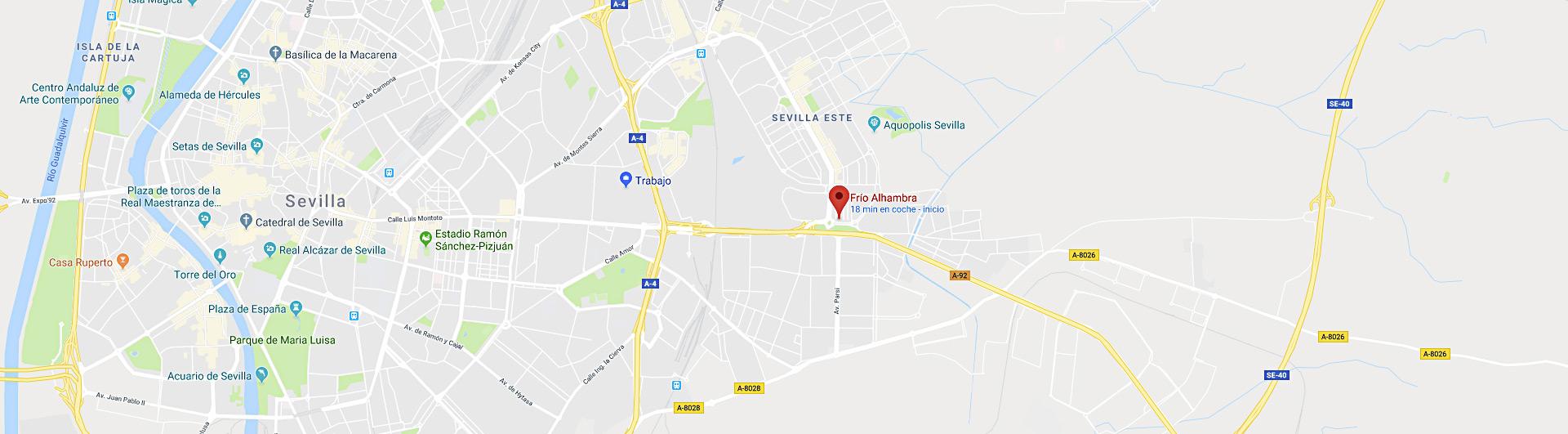 Mapa-Contactenos
