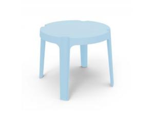 mesa rita barcelona db resol azul cielo