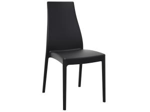 silla miranda contract resol negro
