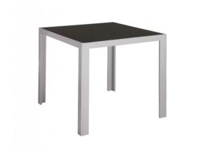 mesa cubic contract resol gris